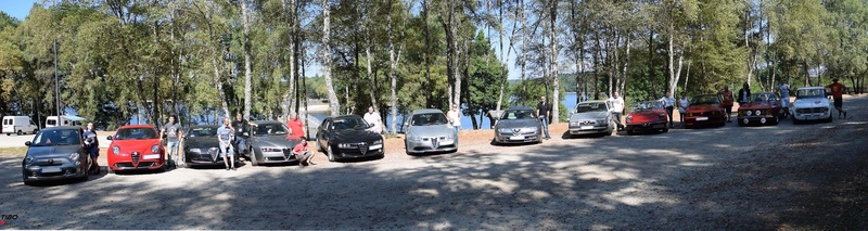 nouveau        Alfa 159 sw 1.9 jtdm 150cv 14257710