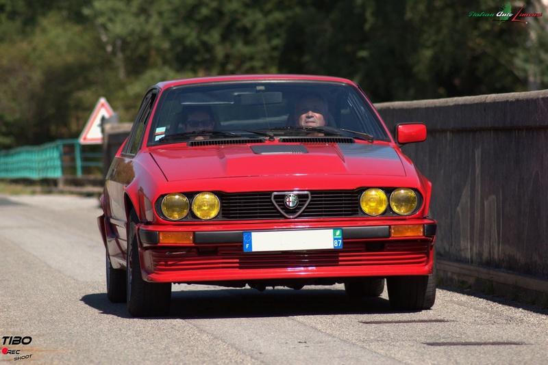 nouveau        Alfa 159 sw 1.9 jtdm 150cv 14310313