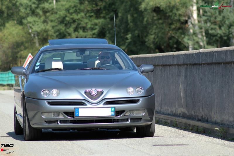 nouveau        Alfa 159 sw 1.9 jtdm 150cv 14311310