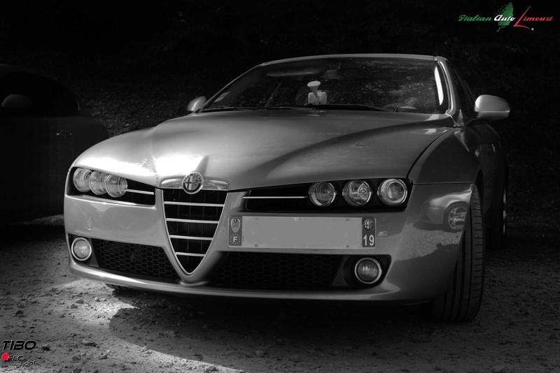 nouveau        Alfa 159 sw 1.9 jtdm 150cv 14324212
