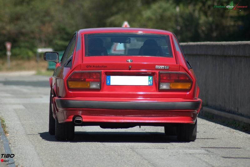 nouveau        Alfa 159 sw 1.9 jtdm 150cv 14324213