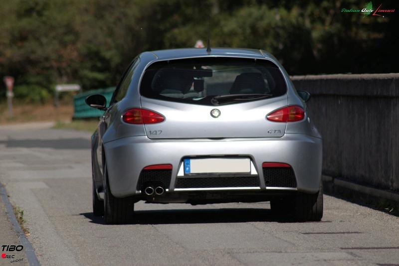 nouveau        Alfa 159 sw 1.9 jtdm 150cv 14324510