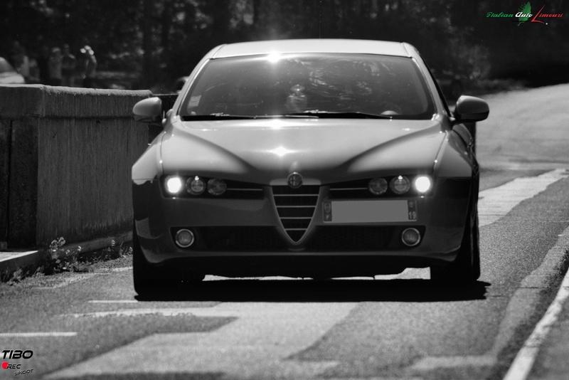 nouveau        Alfa 159 sw 1.9 jtdm 150cv 14352011
