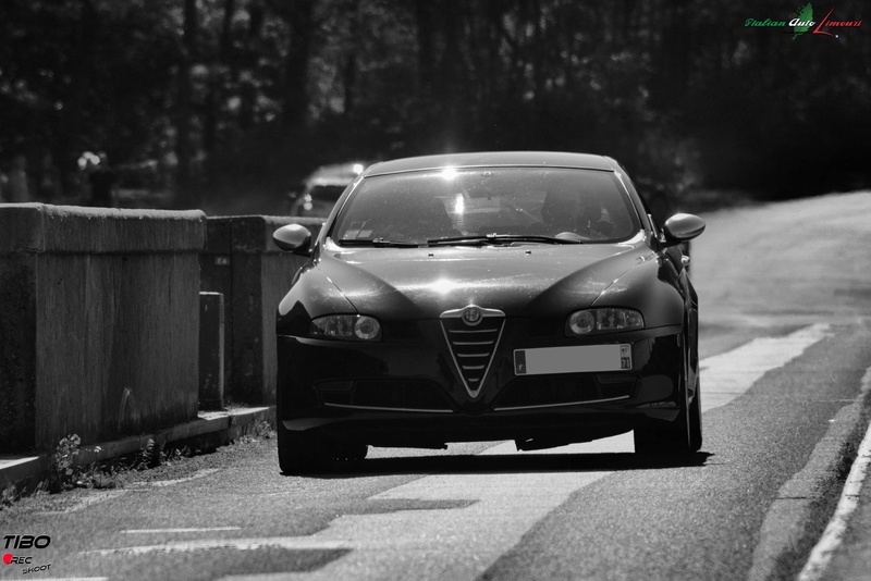nouveau        Alfa 159 sw 1.9 jtdm 150cv 14352211