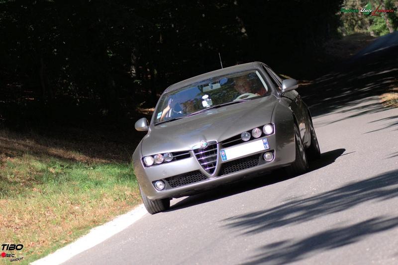nouveau        Alfa 159 sw 1.9 jtdm 150cv 14361211