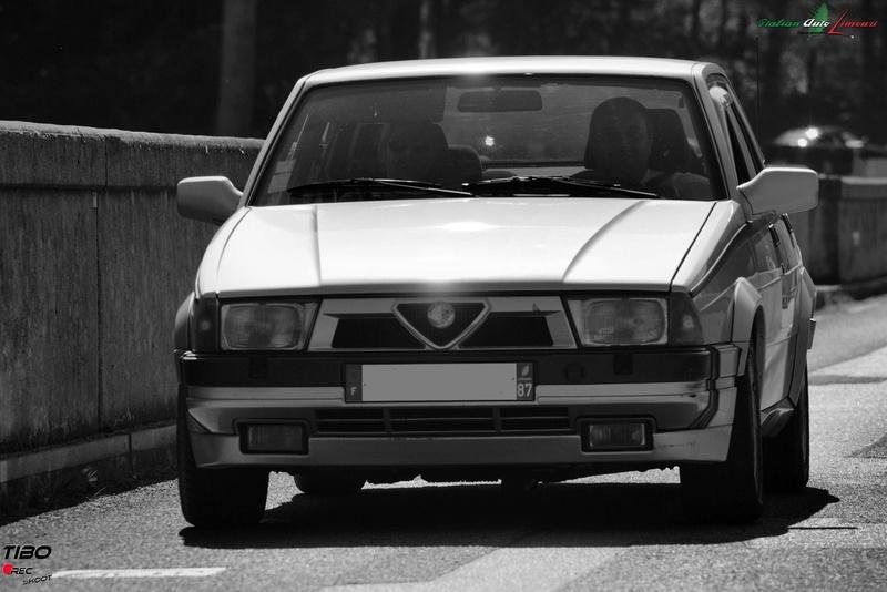 nouveau        Alfa 159 sw 1.9 jtdm 150cv 14361310