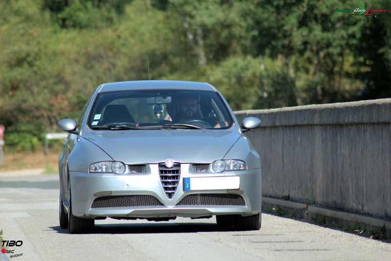 nouveau        Alfa 159 sw 1.9 jtdm 150cv 14361311