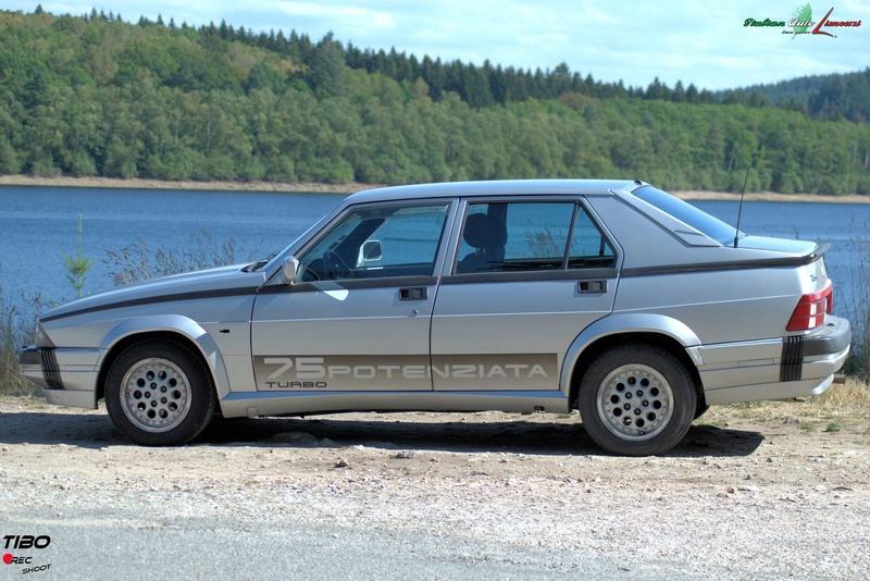 nouveau        Alfa 159 sw 1.9 jtdm 150cv 14372010
