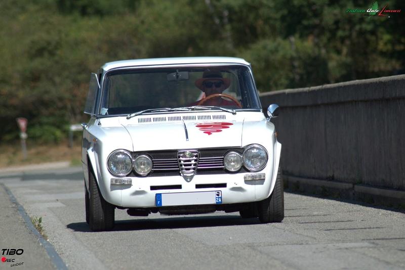 nouveau        Alfa 159 sw 1.9 jtdm 150cv 14380011