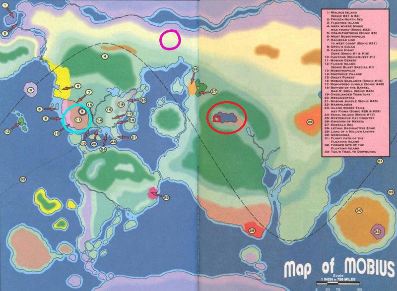 Kaah-Ni blood benders Map10