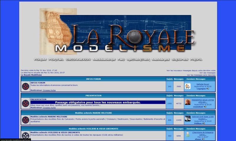 Refonte forum - Page 2 La-roy10