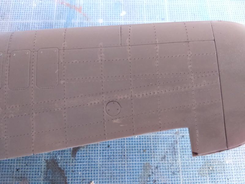 IAR 81 C ( Azur 1/32.).......début des travaux - Page 2 Dsc_0019