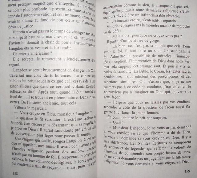 [ LITTÉRATURE ] Vos plus beaux extraits littéraires. - Page 2 13925310