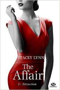 LYNN Stacey - The Affair - Tome 2 : Attraction  Tylych10