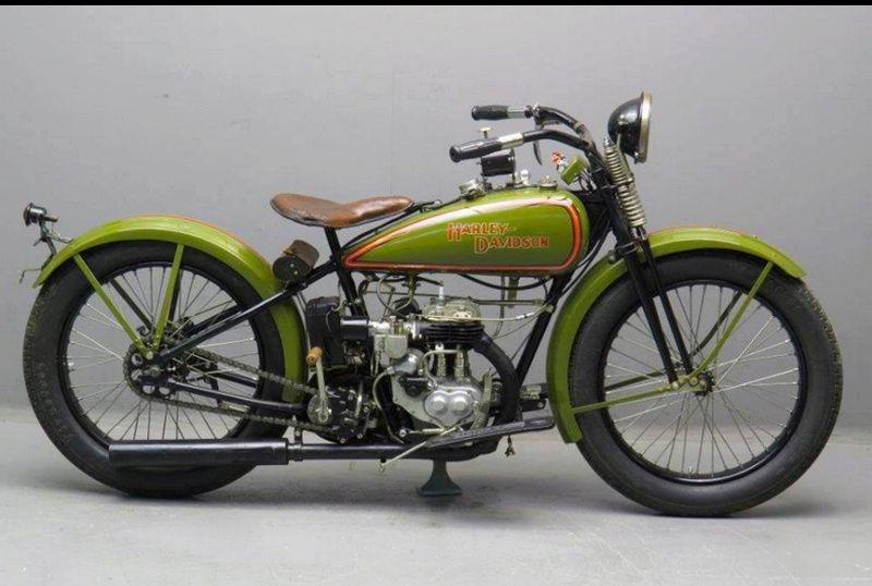 Les vieilles Harley Only (ante 84) du Forum Passion-Harley Captur32