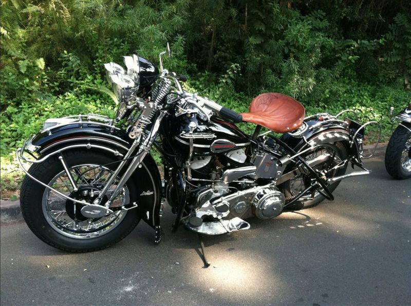 Les vieilles Harley Only (ante 84) du Forum Passion-Harley Captur46