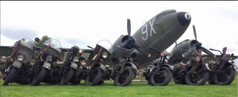 Les vieilles Harley Only (ante 84) du Forum Passion-Harley Captur62