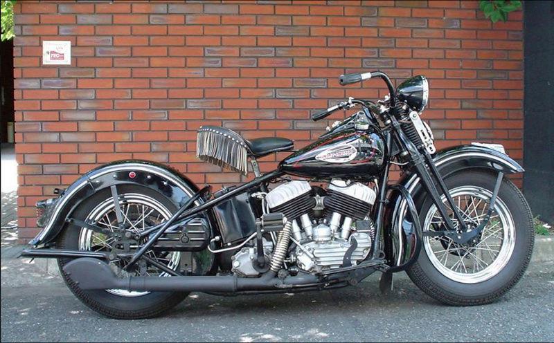 Les vieilles Harley Only (ante 84) du Forum Passion-Harley Captur79