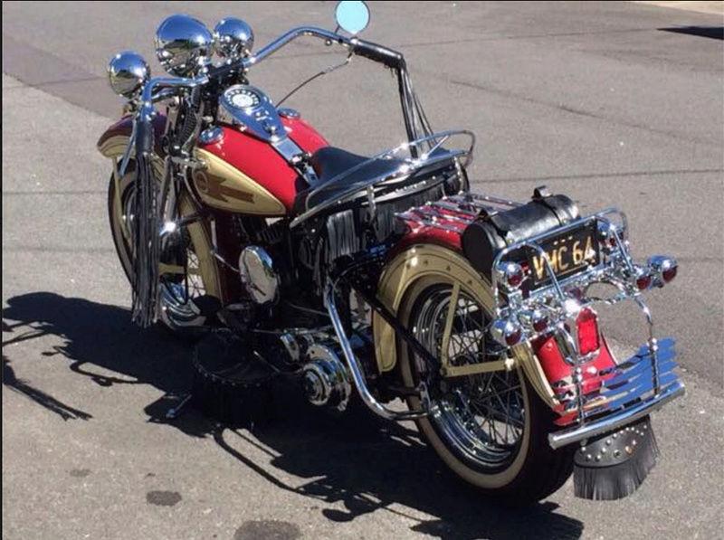 Les vieilles Harley Only (ante 84) du Forum Passion-Harley Captur80