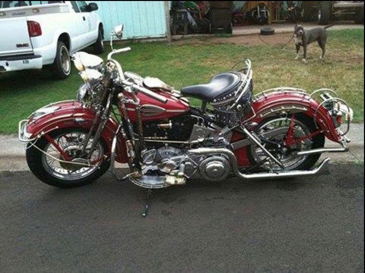Les vieilles Harley Only (ante 84) du Forum Passion-Harley Captur81