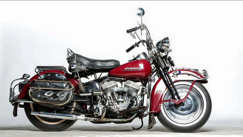 Les vieilles Harley Only (ante 84) du Forum Passion-Harley Captur82