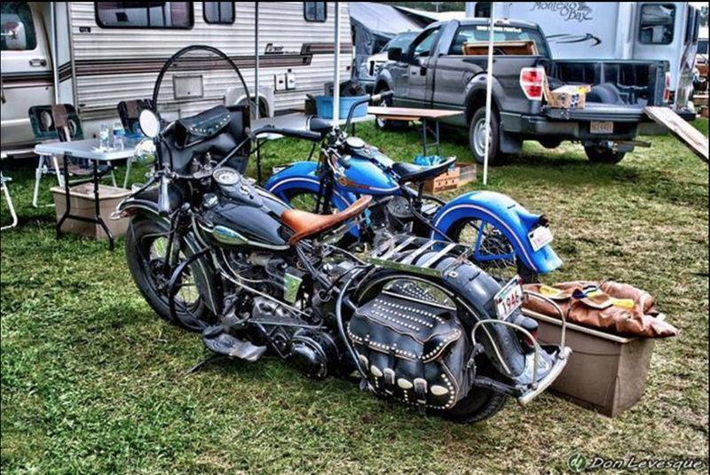 Les vieilles Harley Only (ante 84) du Forum Passion-Harley Captur86