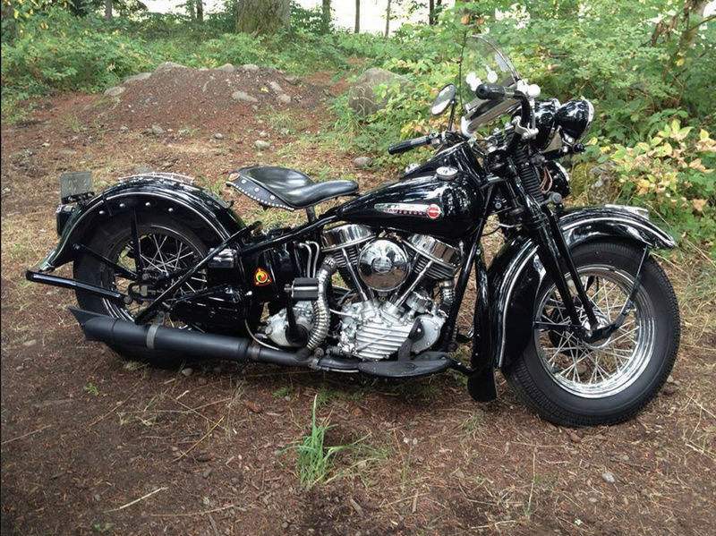 Les vieilles Harley Only (ante 84) du Forum Passion-Harley Fl_48_10