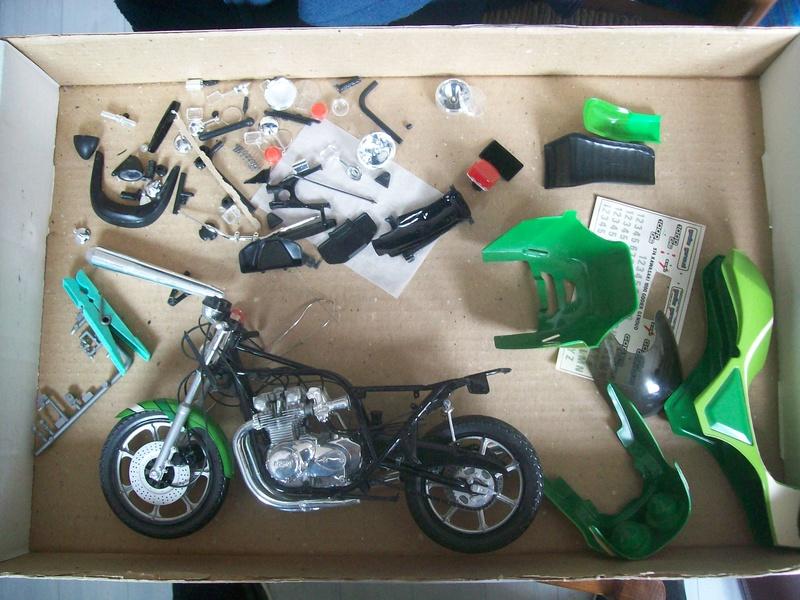 Kawasaki Godier-Genoud 100_4715