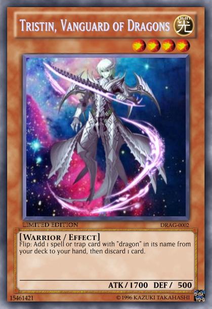 BloodDestiny13's Dragon-Type Assistance #3 Tristi10