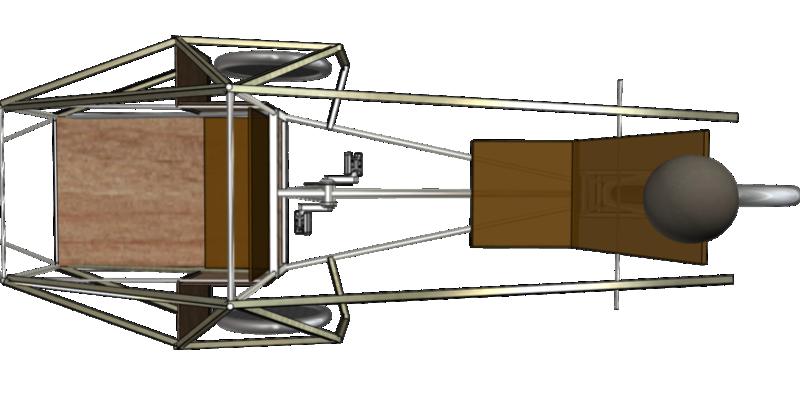 cargomobile (trikeporteur, j'y crois c'est déjà bien) Cargom10