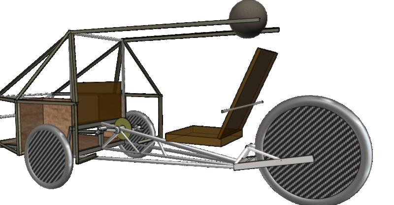 cargomobile (trikeporteur, j'y crois c'est déjà bien) Cargom11