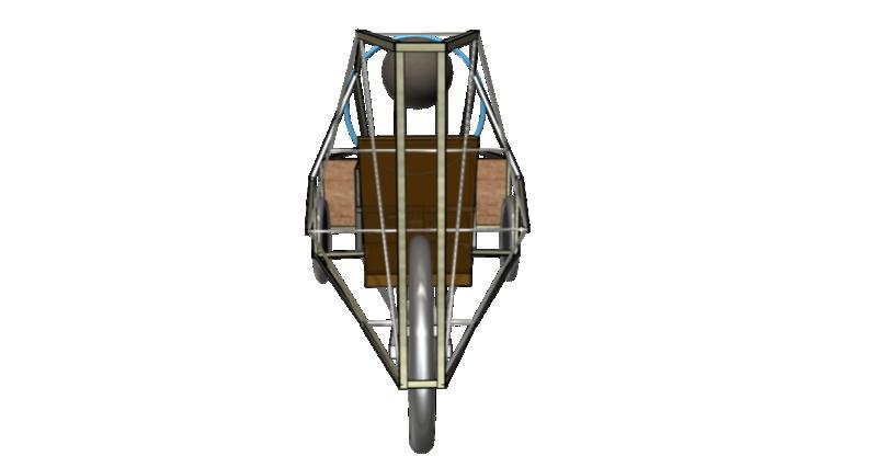 cargomobile (trikeporteur, j'y crois c'est déjà bien) Cargom12