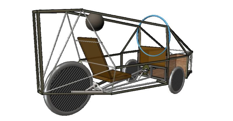 cargomobile (trikeporteur, j'y crois c'est déjà bien) Cargom15