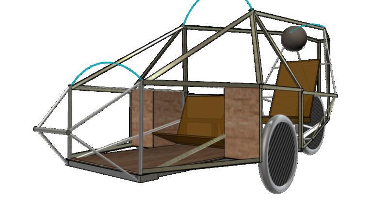 cargomobile (trikeporteur, j'y crois c'est déjà bien) Cargom18