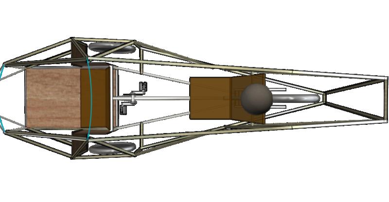 cargomobile (trikeporteur, j'y crois c'est déjà bien) Cargom19