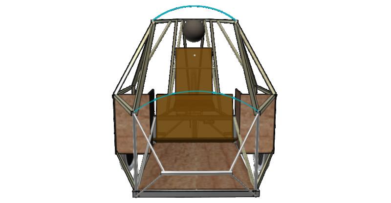 cargomobile (trikeporteur, j'y crois c'est déjà bien) Cargom20