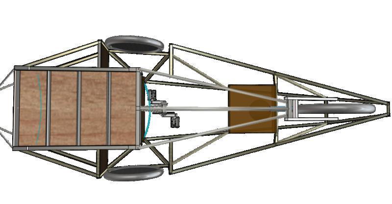 cargomobile (trikeporteur, j'y crois c'est déjà bien) Cargom21