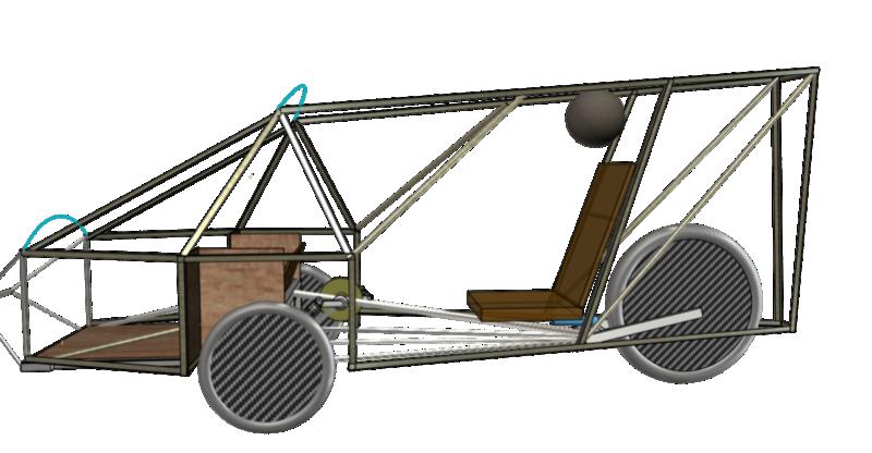 cargomobile (trikeporteur, j'y crois c'est déjà bien) Cargom22