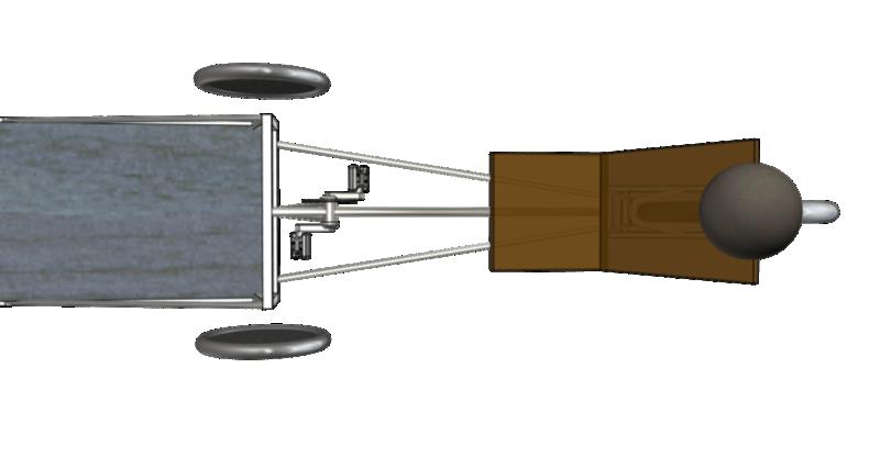 cargomobile (trikeporteur, j'y crois c'est déjà bien) Chyssi14