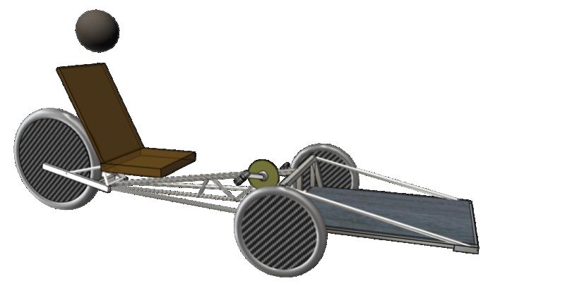 cargomobile (trikeporteur, j'y crois c'est déjà bien) Chyssi15