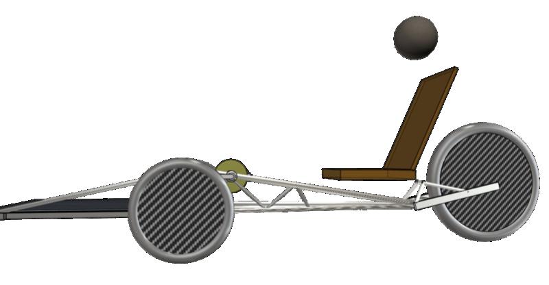 cargomobile (trikeporteur, j'y crois c'est déjà bien) Chyssi16