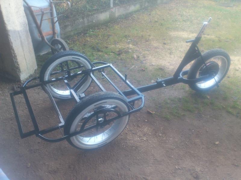 Projet velomobile-trike- open source Dsc_0610