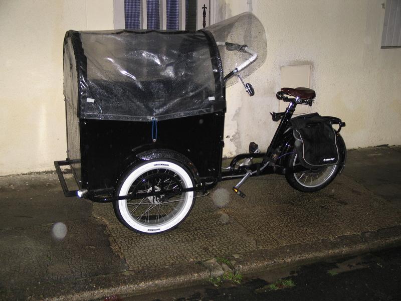 Projet velomobile-trike- open source Img_9610
