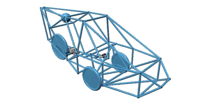 Projet velomobile-trike- open source T1e10