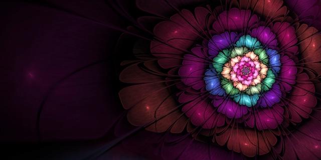 La spirale, mouvement de vie. - Page 8 22303310