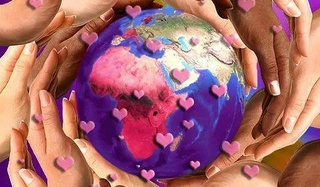 Pour la venue de l'Amour dans le monde, rendez-vous tous les dimanches soir 20 heures.  - Page 16 Gaia-m10