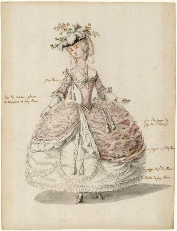 Modes et Costumes - Page 13 D837b610