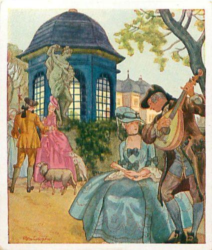 Jeux divers sur Marie-Antoinette et/ou la Révolution Zzzzzb10