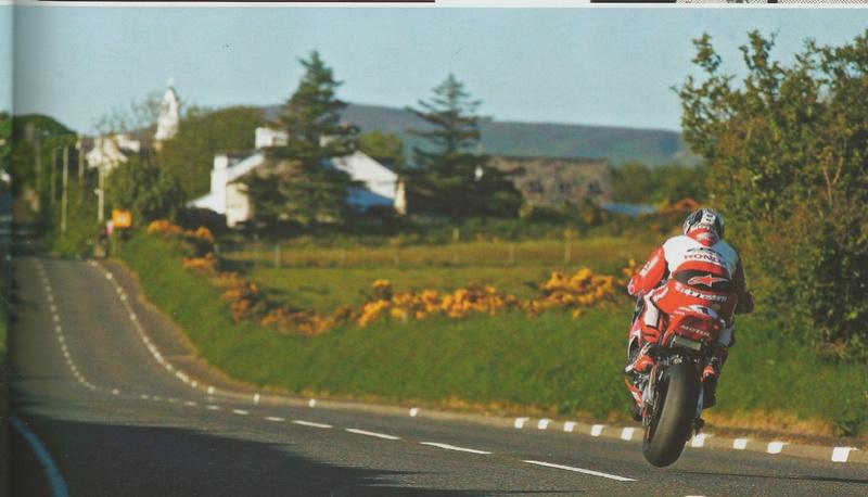 [Road Racing] TT 2016 - Page 19 Numyri13