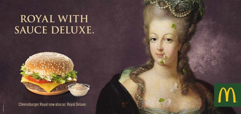 Marie Antoinette objet marketing - Page 20 Ob_43510